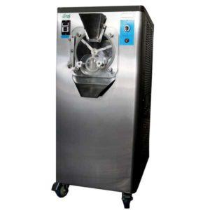 Παγωτομηχανή Σκληρού Παγωτού Bql 108