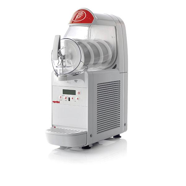 Επαγγελματική Παγωτομηχανή Minigel 1
