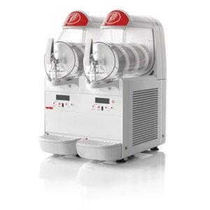 Επαγγελματική ΠαγωτομηχανήMini Gel 2