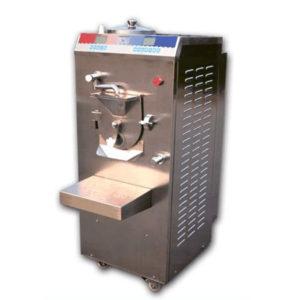 Επαγγελματική Μηχανή Παγωτού ARZ24L
