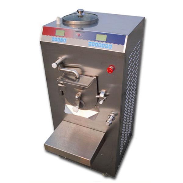 Επαγγελματική Μηχανή Παγωτού ARZ2040L