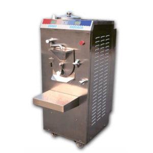 Επαγγελματική Μηχανή ΠαγωτούARZ72L