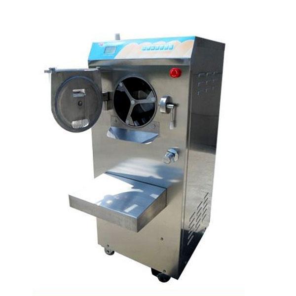 Παγωτομηχανή Σκληρού Παγωτού ARZ3060